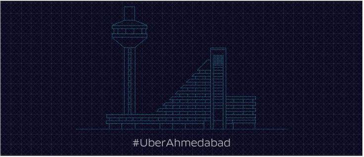 [PromoCode] 50% OFF ON ALL UBERX RIDES THIS SUNDAY with Uber Ahmedabad! | New Uber Promo Code India [uberRs300SignUpCredit] | Uber Promo Code, Discount code, Free Uber Ride,Ahmedabad, Banglore, Chandigarh, Chennai, Hyderabad, Jaipur, Kolkata, New Delhi, Pune