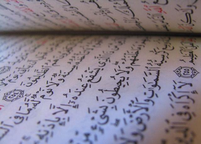 translate-english-arabic.jpg (640×460)