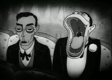 [Buster and Joe E. Brown…]Joe, Brown, Buster Keaton