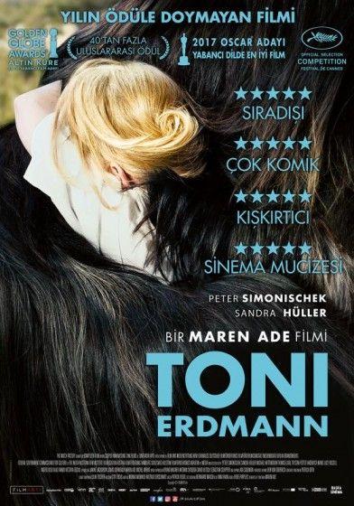 http://www.vizyondakifilmler.com.tr/film/2702/toni-erdmann/