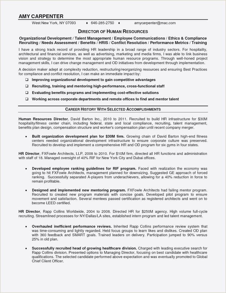 Resume format for Job In India Pdf