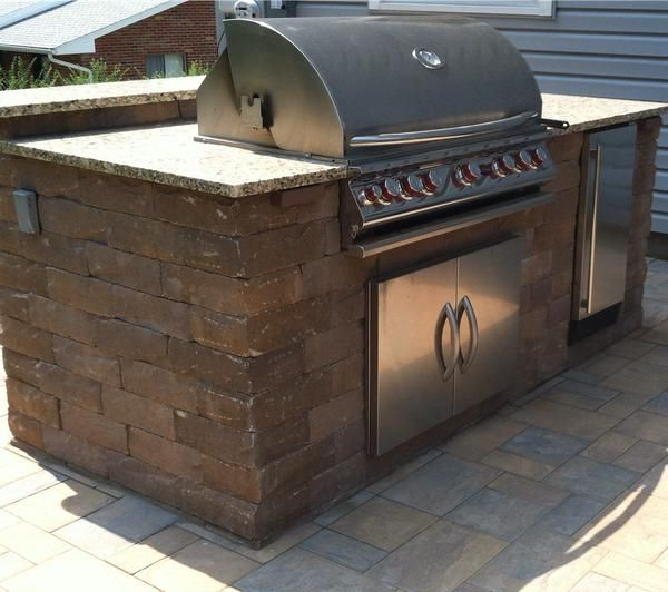 Cambridge Kitchens: 135 Best Images About Cambridge Outdoor Kitchens On