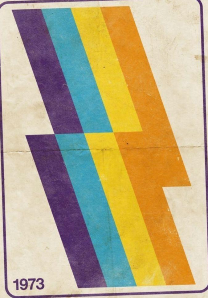 7 Fashion Design Poster Graphics In 2020 Vintage Poster Art Vintage Graphic Design Retro Graphic Design