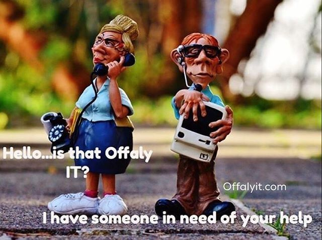 Do you know of someone like this? :)) #offalyit #visualcontent