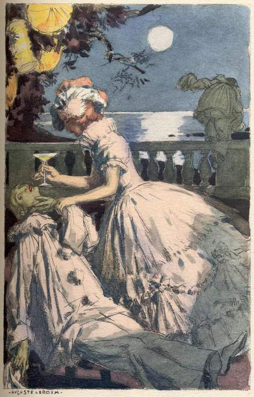 594 Best Images About Joie De Vivre On Pinterest Auction
