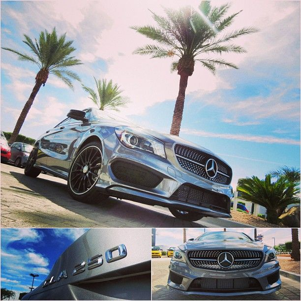 8 best mercedes benz of chandler images on pinterest for Mercedes benz of chandler az