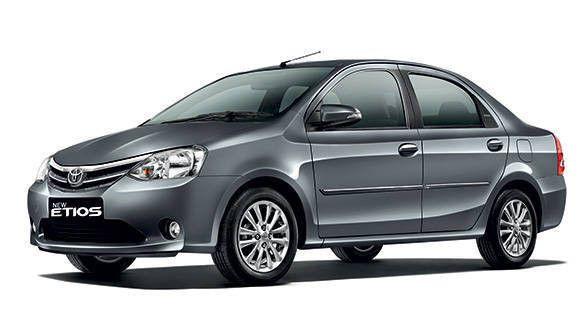 33 New Toyota Etios 2020 Price Toyota Toyota For Sale Toyota 4runner Trd