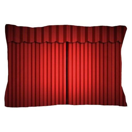 Best 25 Red curtains ideas on Pinterest Curtains cream and gold
