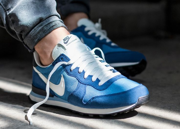 Nike Internationalist                                                                                                                                                                                 More