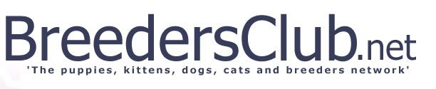 Breedersclub.net lists labradoodles breeders in FL