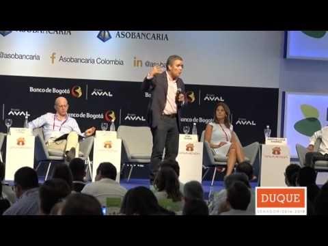 Convencion Bancaria Promoviendo el Desarrollo Económico y Social - Versi...