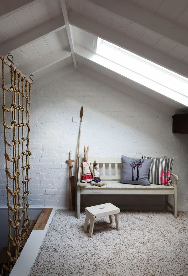Best 20 Victorian Room Divider Ideas On Pinterest