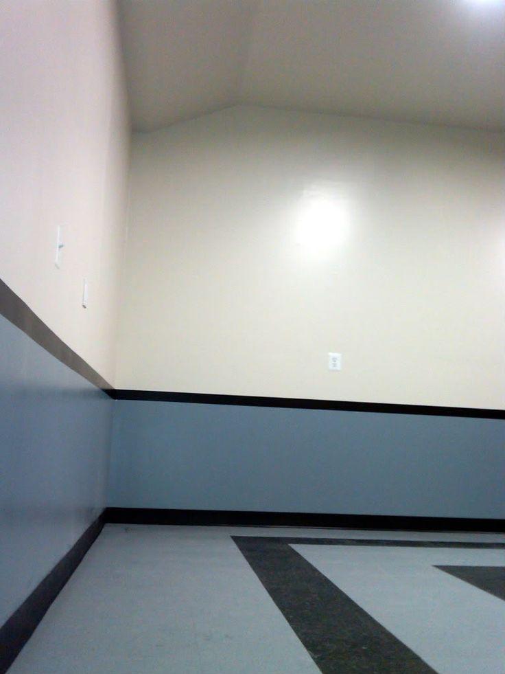 40 best great garage plans images on pinterest garage plans garage remodel and house plans. Black Bedroom Furniture Sets. Home Design Ideas