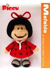 Mafalda pattern (1).pdf - tania quero ha compartido un archivo con usted - Acrobat.com