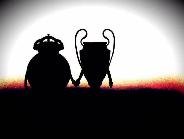 Real Madrid Champions League duodecima 12 Cardiff 2017