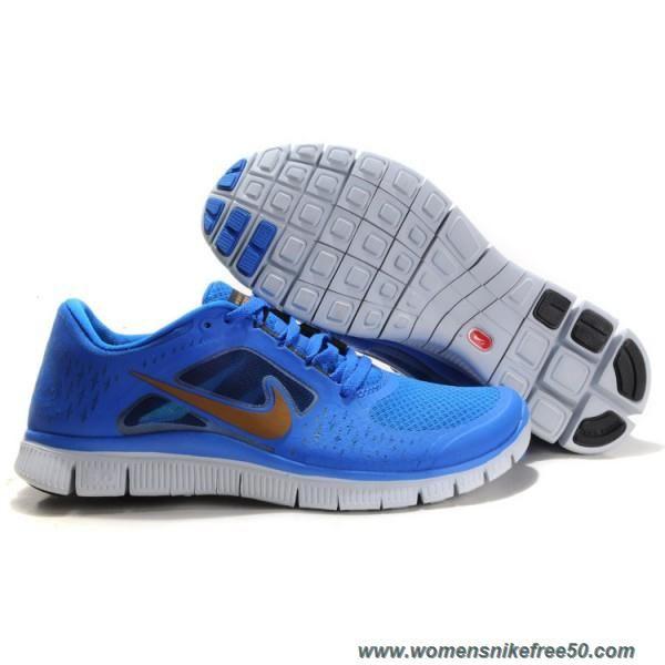 f9d125d89872e0 404 nike Free Run Woven 2. 490 best Womens Nike Free 50 images on Pinterest  Women