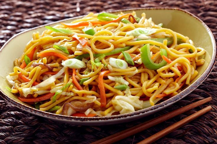 Chinese Special		 	xpressrasoi presents best chinese food in train.now enjoy with yummy #foodintrain #foodontrain #order foodintrain #onlinefoodorderintrain #jainfoodintrain #fooddeliveryintrainn Vez hakka noodles, chicken hakka noodles that let your food desire……to fulfilment. आपके सफर में आपके साथ  हमेसा ......www.xpressrasoi.com