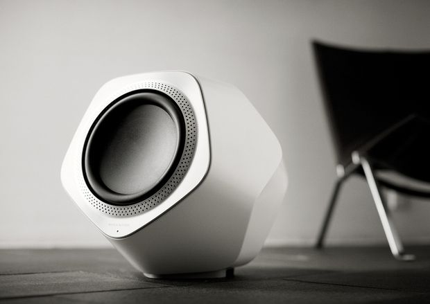 phpuhyrfc Bang & Olufsen BeoLab 17, 18 and 19 Wireless Speakers