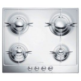 found it at wayfair piano gas cooktop with 4 burner