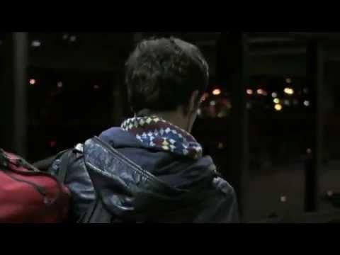 El Estudiante ou Récit d'une jeunesse révoltée Bande annonce VO Date de sortie 23/01/2013 Réalisé par : Esteban Lamothe, Romina Paula Avec :Santiago Mitre Ge...