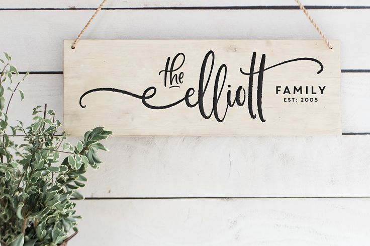 NEW! Buttermilk Farmhouse Script by Callie Hegstrom on @creativemarket