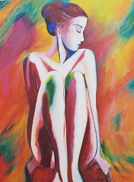 Archivo:Obras de Catalina Acevedo Mejia 001.jpg