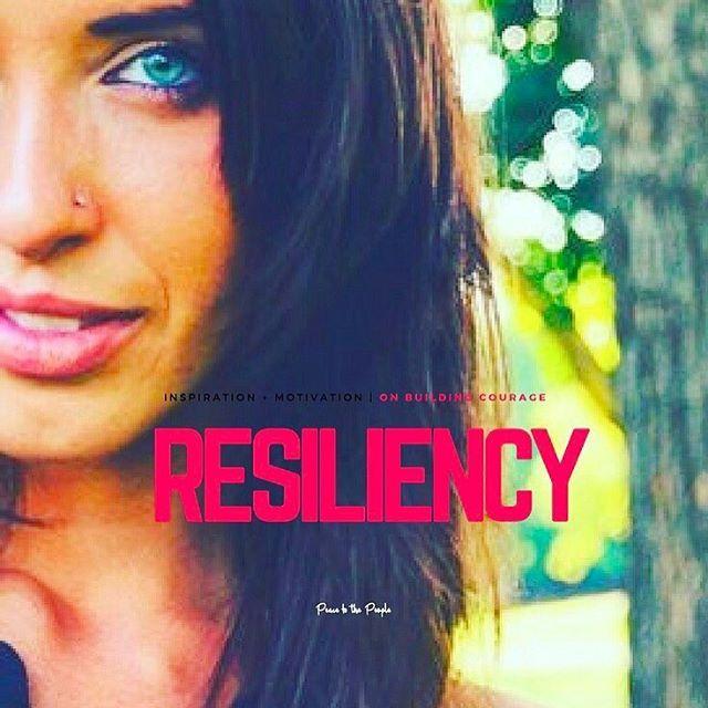 Bounce back. ❤️⠀ ⠀ New essay up on ze blog. 😊⠀ ⠀ Link in bio! ✨⠀ ⠀ #resiliency #essay #mindfulness #meditation #motivation #inspiration #hereos #bhagavadgita #bounceback #columbusbloggers #614 #peace #peacetothepeople