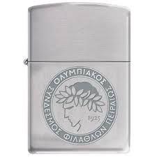 Ολοκαίνουριοι zippo δερμάτινες θήκες καπνού και είδη καπνιστού στο http://amalfiaccessories.gr/tobbaco/