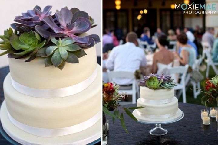 27 Best Wedding Cake Topper Images On Pinterest  Cake Wedding, Wedding Cake -1292