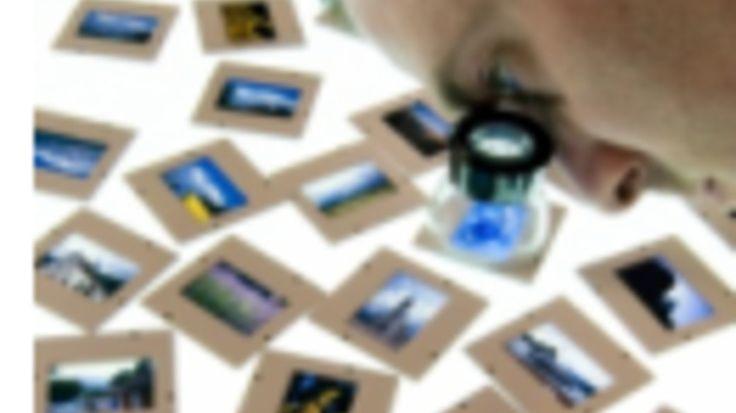 20-great-online-image-editors-2a58e399ec