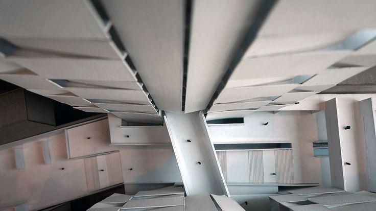 Interior Design School San Antonio Extraordinary Design Review
