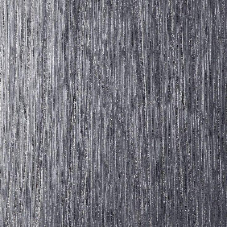 Best 25+ Composite deck boards ideas on Pinterest   Composite ...