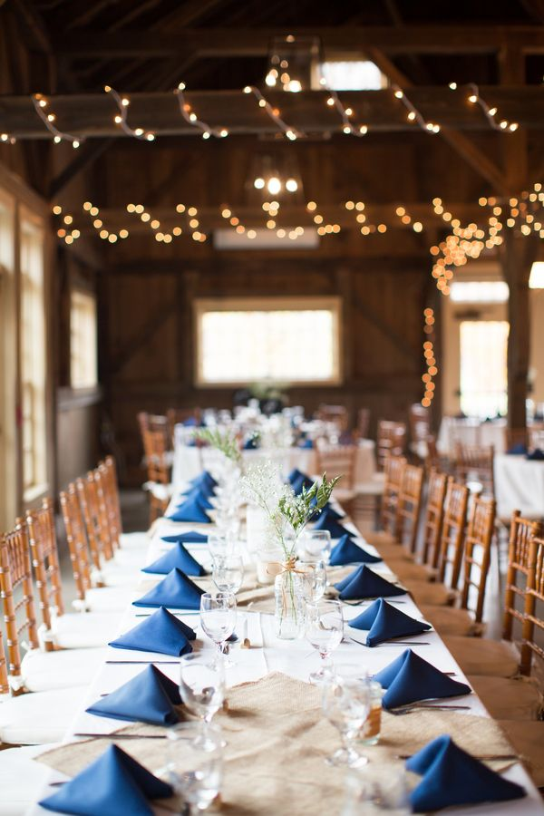 ideas for rustic wedding reception%0A Quonquont Farm wedding barn   apple orchard   quonquont com   photo by  Brooke Ellen