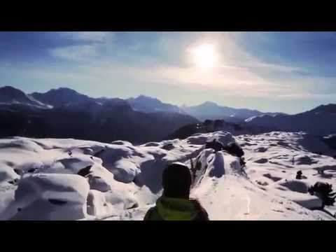 TAKE A CHANCE   Motivational Video