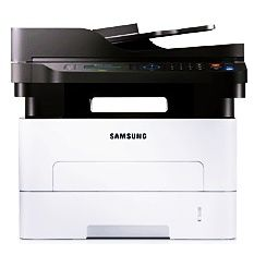 Samsung CLX-4195FN/SEE MFP XPS XP