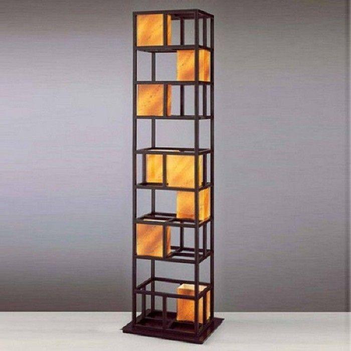 die besten 25 ikea stehlampe ideen auf pinterest garten stehlampe gartenleuchten und. Black Bedroom Furniture Sets. Home Design Ideas