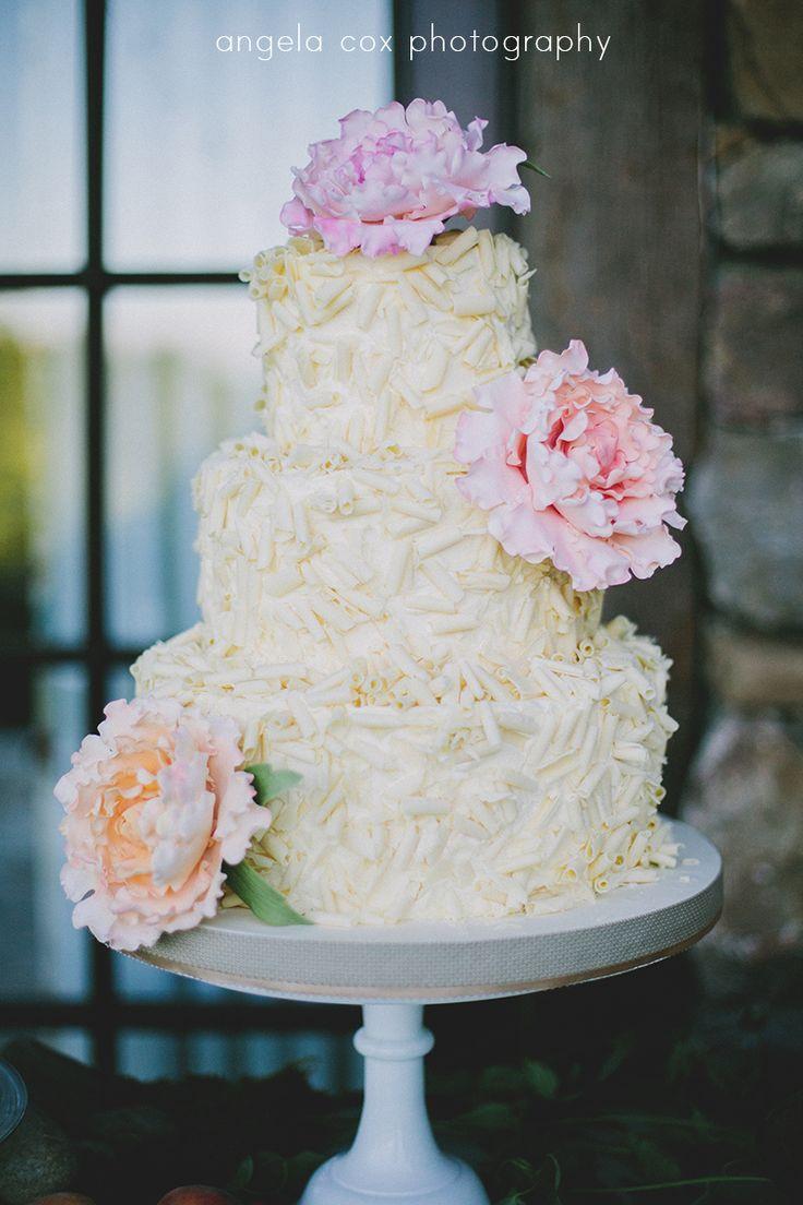 20 best Wedding Cake images on Pinterest | Cake wedding, Petit fours ...