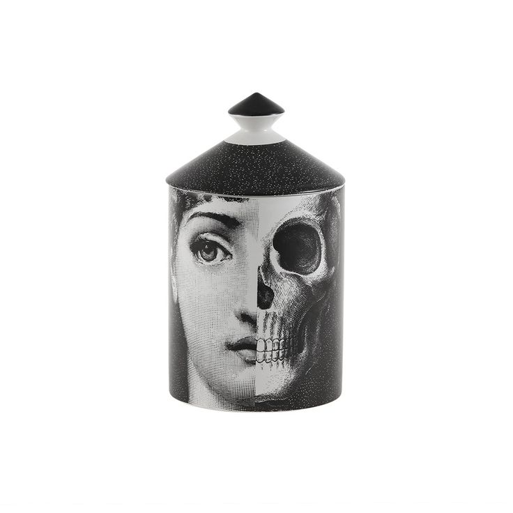 Discover+the+Fornasetti+Scented+Candle+-+R.I.P+at+Amara