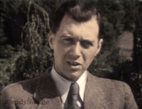 a glimpse of the life of josef mengele His secret out, rolf mengele talks about his father covers the elder mengele`s life in the early postwar years in his record of this period, josef mengele wrote: ``at war`s end, my unit (a medical unit) was in czechoslovakia.