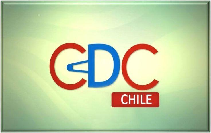 https://flic.kr/ps/36mXdV | La galería de CDC CHILE