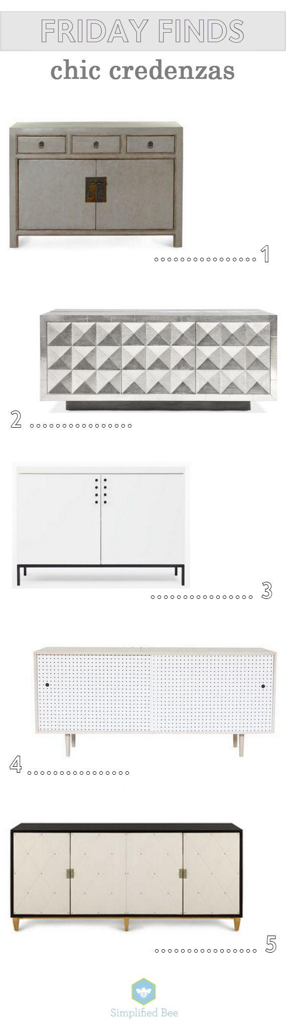 235 Best Images About Furniture On Pinterest Chairs