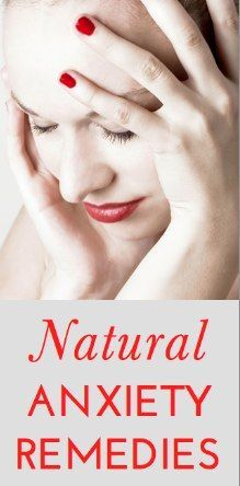 Natural treatments for #anxiety    #mindhealth http://www.genetichealthplan.com/