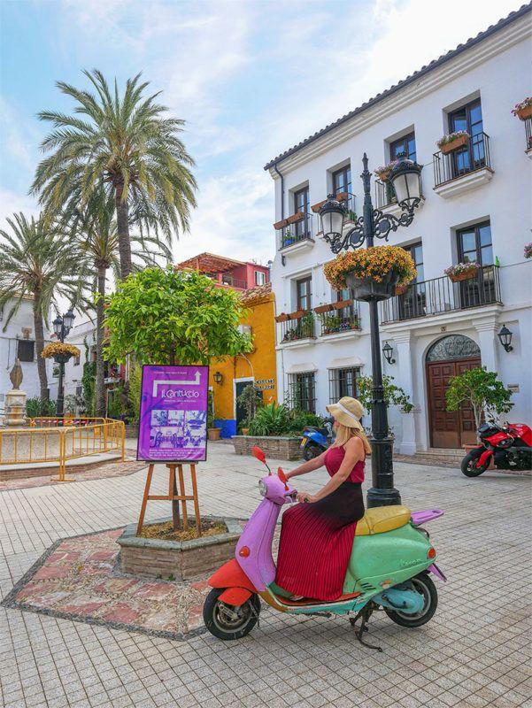 12 Fun Things To Do In Marbella Spain Marbella Spain Marbella Spain