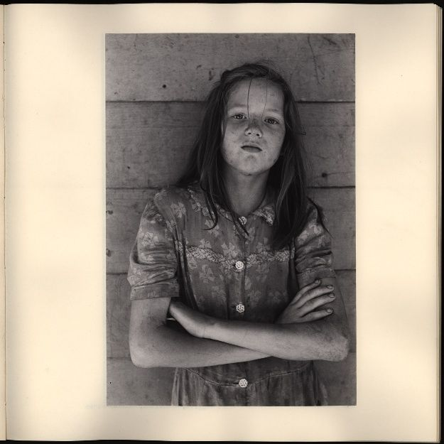 Thirty-One Photographs by William Gedney, unpublished handmade book, 1968 | Duke Libraries