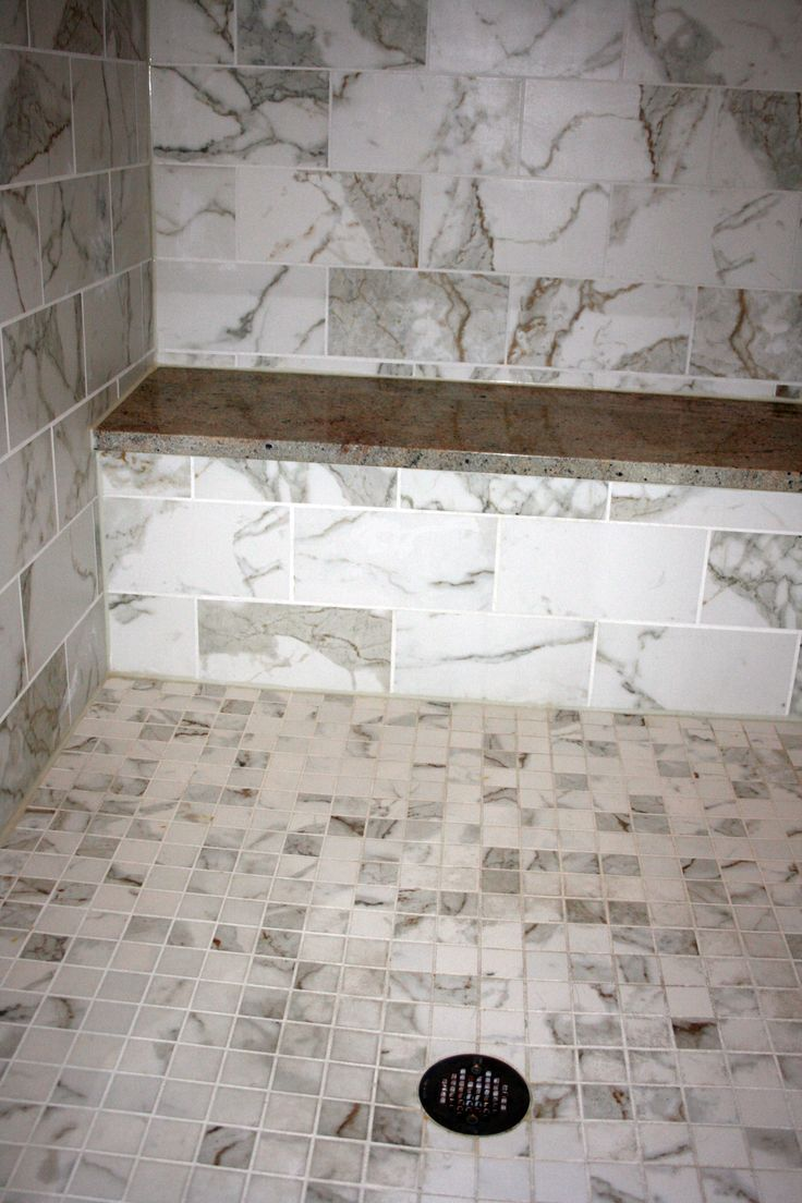 59 best home: shower/tub tile design images on pinterest | master