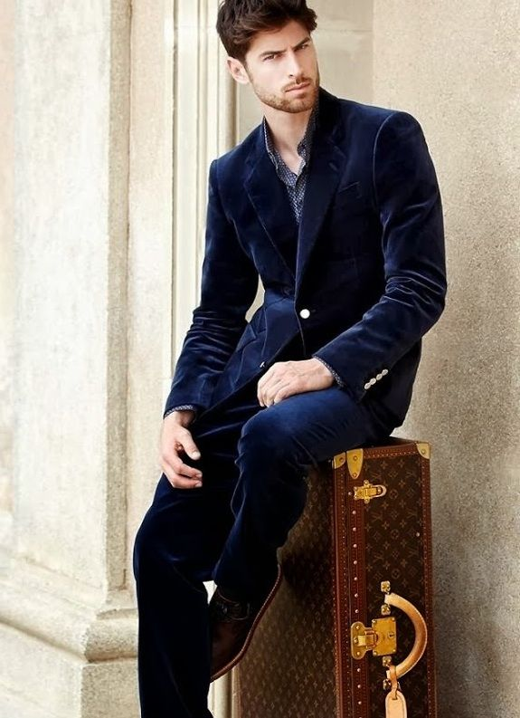 Louis Vouitton 2013 Mens Fashion I Want This Mens Fashion Casual