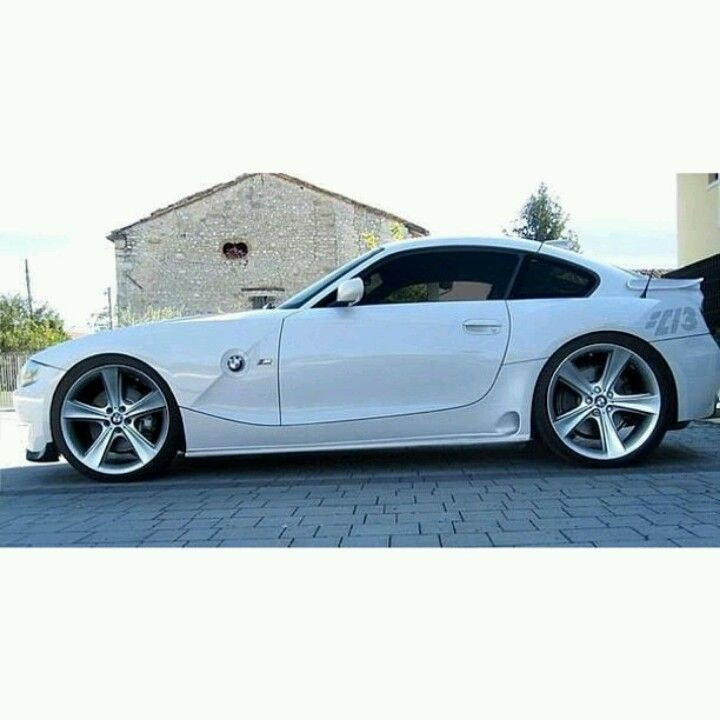 Bmw Z3 Classic Car: 119 Best Images About BMW Z3/Z4/Z8 On Pinterest