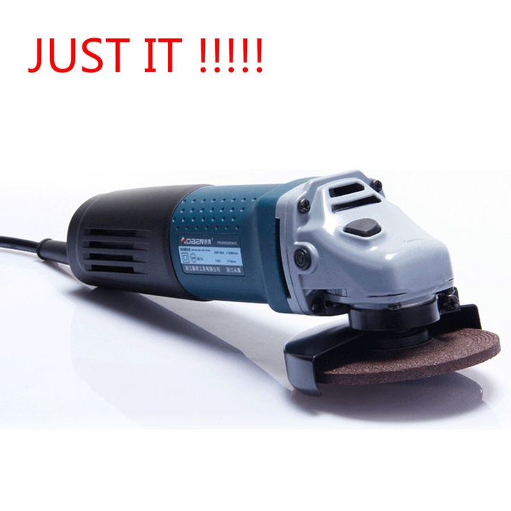 91.00$  Watch here - http://alis3r.shopchina.info/1/go.php?t=32530477169 - 220V 710W Angle grinder multi-functional Angle grinder cutting grinding polishing hand mill Hand wheel electric tools  #buyininternet