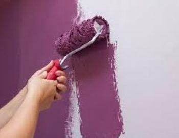 Casa: come scegliere i colori della camera da letto