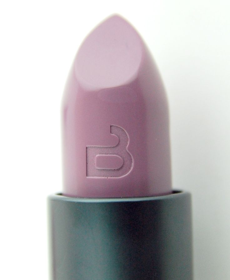 Bite Beauty Lip Lab Limited Release Creme Deluxe Lipstick Shade 005 for May
